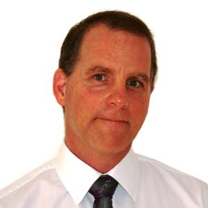 Rob Robertson