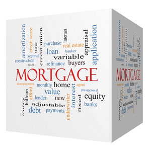 Professional Offset Mortgage