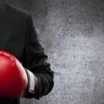 6064-boxing