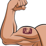 2353872-fca-flexes-muscles-200x200