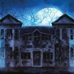 haunted-house-783x500