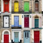 4208-colourhousedoors