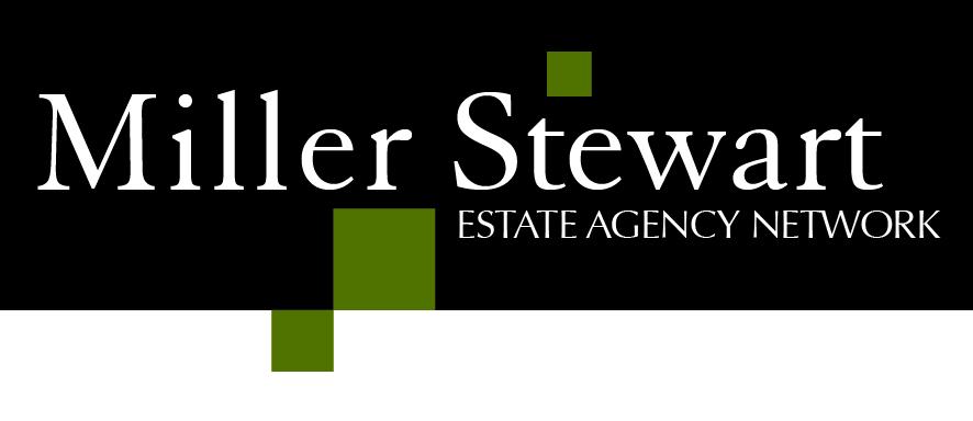 Miller Stewart Estate Agents
